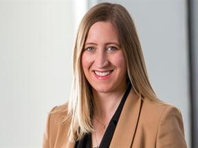 anna-macleod-group-technology-marketing-director